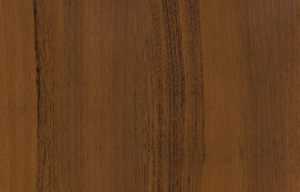 D2251-Ecco-Walnut-0_fancybox
